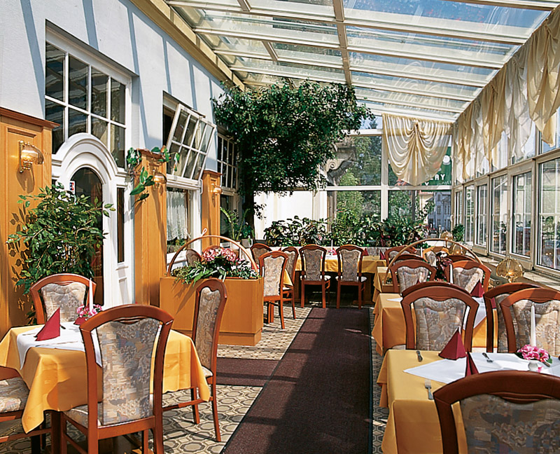 Hotel Dresden Apartments Genießen Sie In Unserem Restaurant